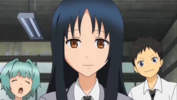animeansatsu5