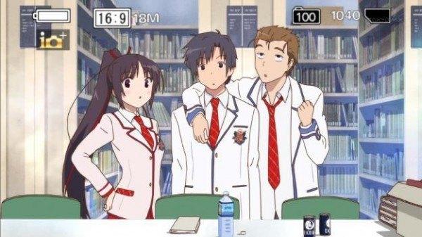 animehitsujikai4