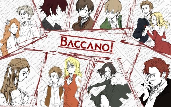 baccano3