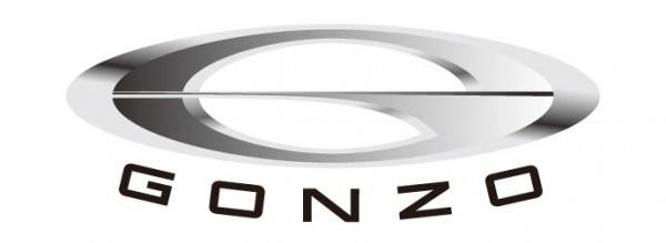 gonzo2