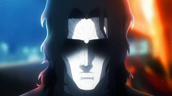 karanokyokai3
