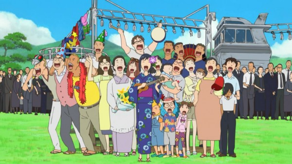 SummerWars11