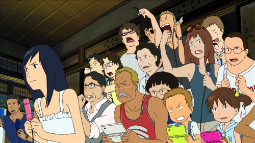 SummerWars24