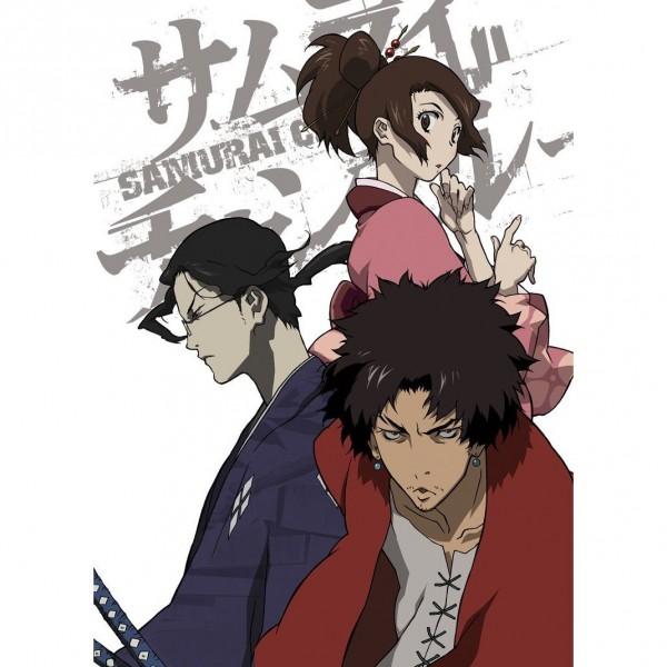 samuraicramploo4