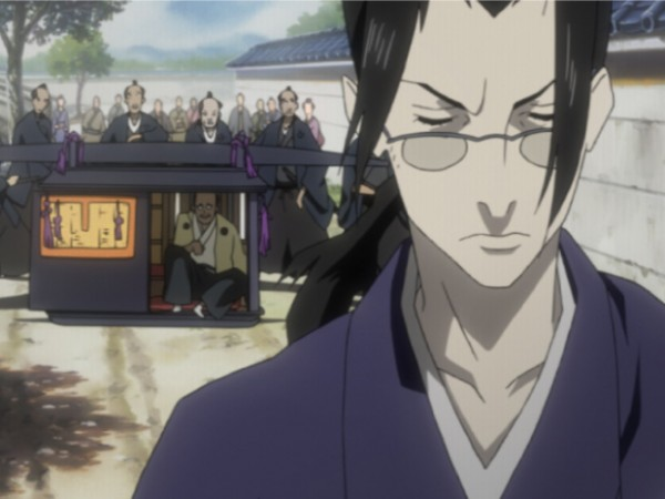 samuraicramploo5