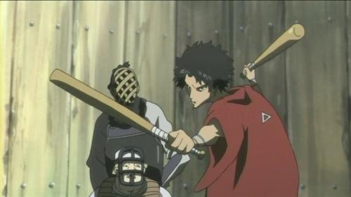 samuraicramploo7