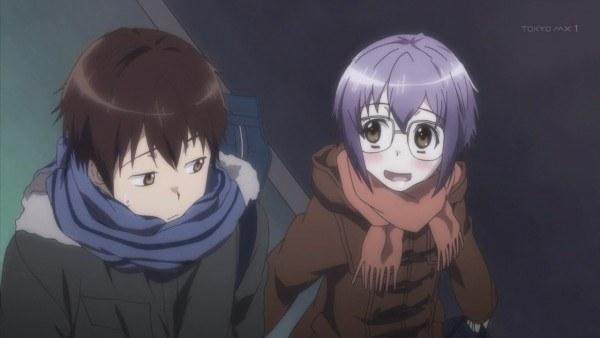nagatoyukichan1wanagato3
