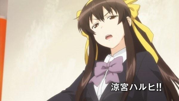 nagatoyukichan2wa31