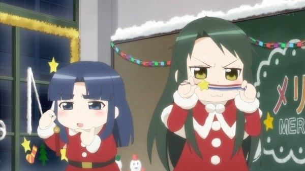 nagatoyukichan2wa40