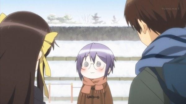 nagatoyukichan3wa17
