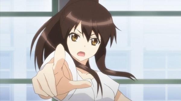 nagatoyukichan3waharuhi15