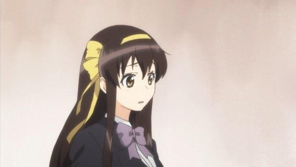 nagatoyukichan3waharuhi5