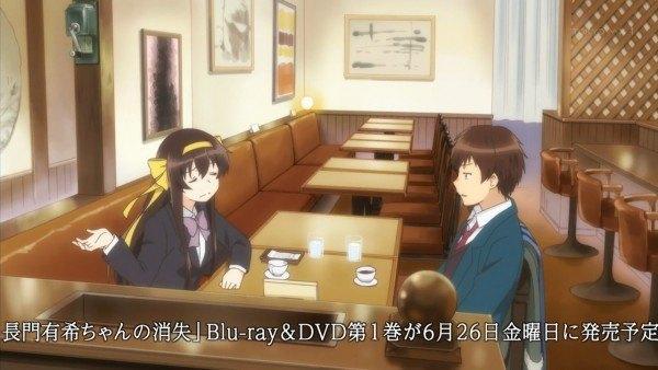 nagatoyukichan4wa24