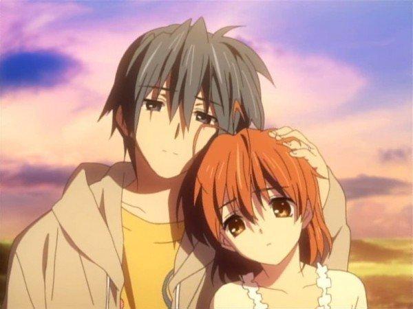 427640__clannad-after-story-nagisa-and-tomoya_p