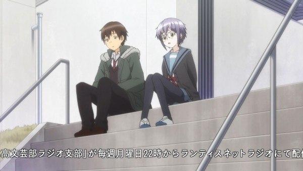nagatoyukichan5wa37