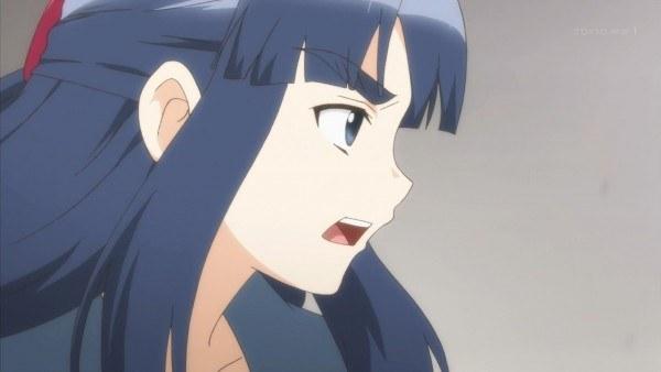 nagatoyukichan5wa4