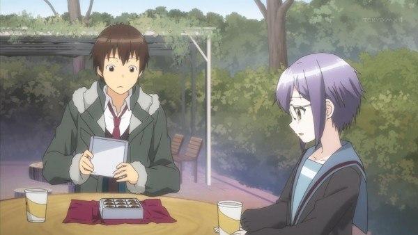 nagatoyukichan5wa40