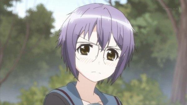 nagatoyukichan5wa45