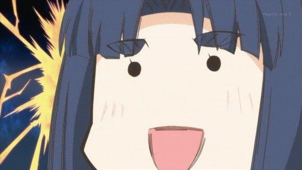 nagatoyukichan6wa
