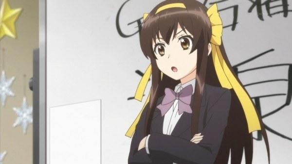 nagatoyukichan7wa3
