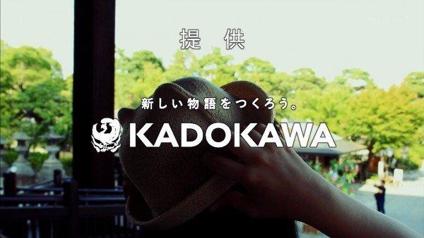 nagatoyukichan7wa44