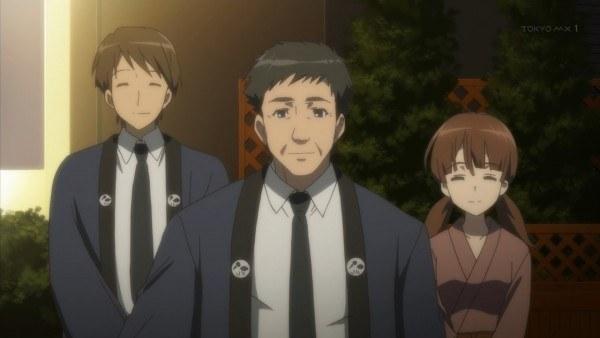 nagatoyukichan8wa8