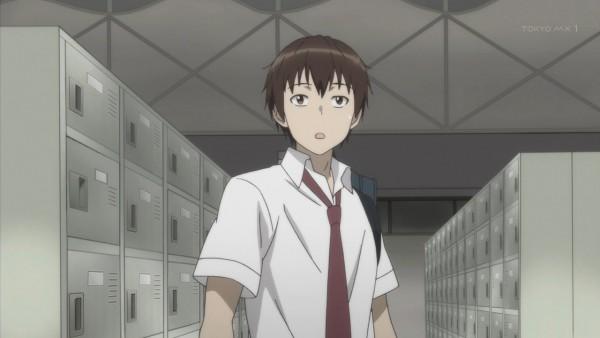 nagatoyukichan10wa27