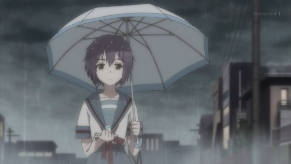 nagatoyukichan10wa4