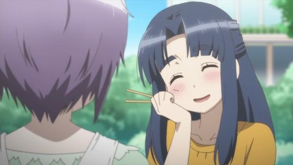 nagatoyukichan13wa32