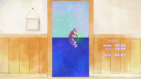 nagatoyukichan13wa66