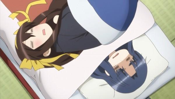nagatoyukichan9wa24