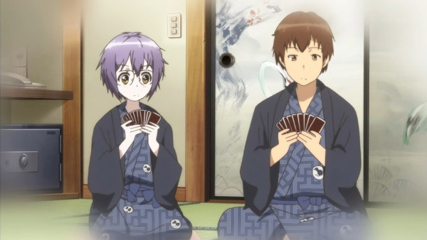 nagatoyukichan9wa8