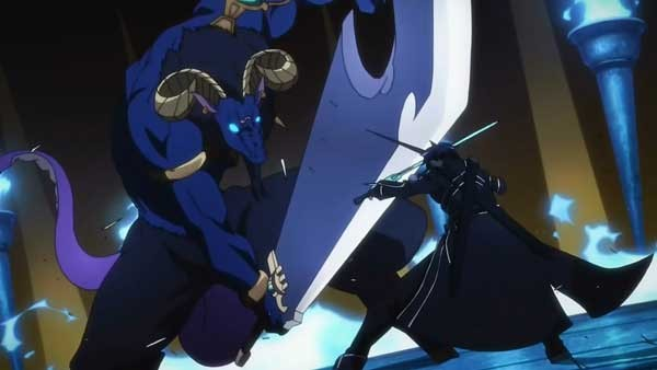 sword-art-online-fight