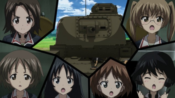girlsundpanzer11