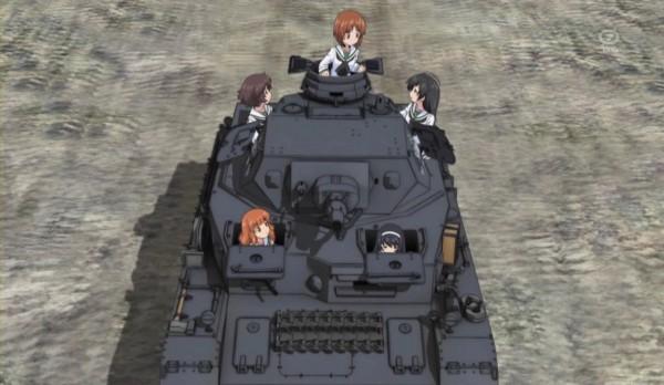 girlsundpanzer16