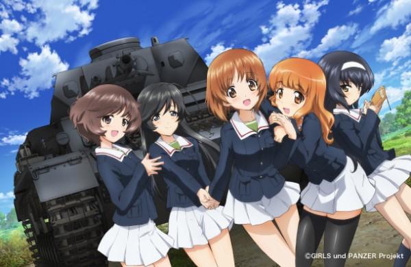 girlsundpanzer9