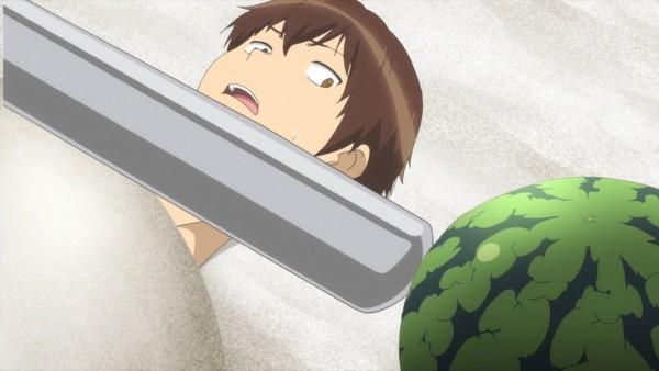 nagatoyukichan15wa18
