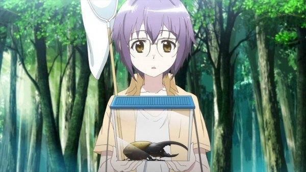 nagatoyukichan15wa45