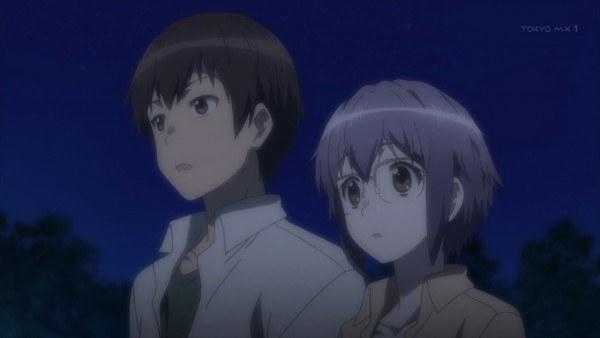nagatoyukichan15wa56
