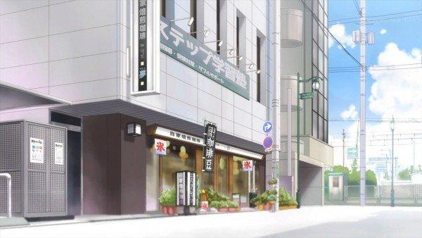 nagatoyukichan16wa74