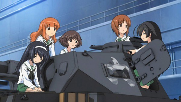 girlsundpanzer19