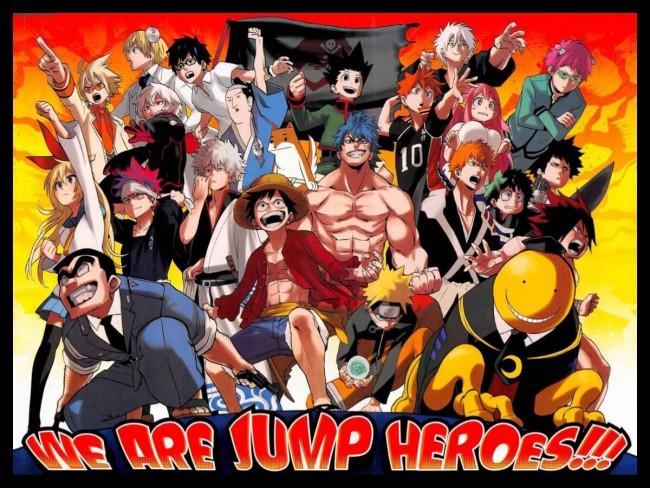 Hero-Academia3