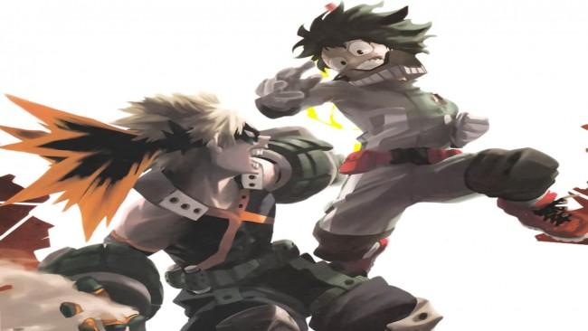 Hero-Academia5