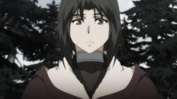 utawareitsuwari1wa11