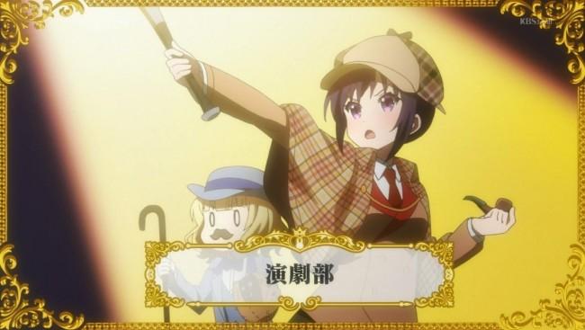 gochiusa2ki10wa11